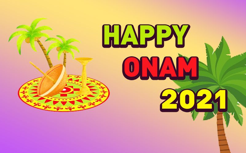 Happy Onam 2021: Date, Muhurat, Significance, Importance - All You Need To Know