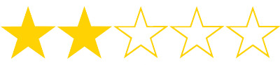 milan talkies movie review