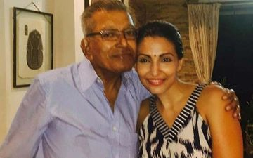 Ishqbaaaz Actress Navina Bole's Father No More, Pens A Heartfelt Note Remembering Him