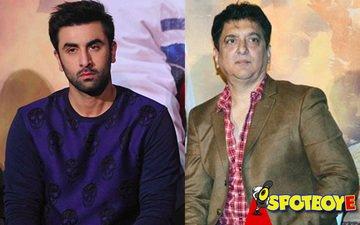 Ranbir returns 10 crore to Tamasha producer Sajid Nadiadwala   SpotboyE Full Episode 189