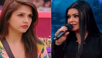 Bigg Boss 13: Ousted Contestant Dalljiet Kaur Says She Deserves To Be In The House, 'Not Koena Mitra'