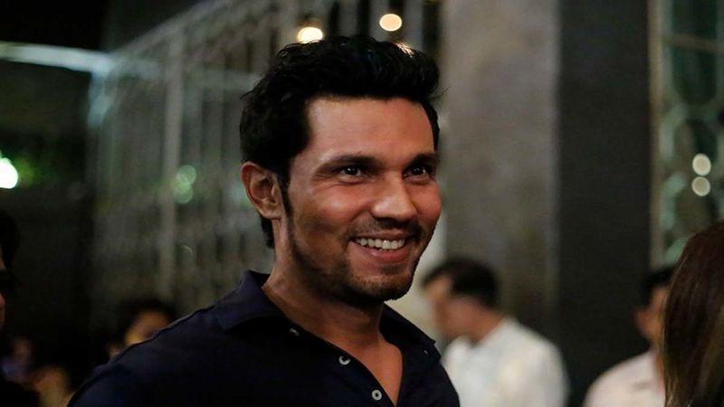 After 'Arrest Randeep Hooda' Trends On Twitter, Actor Is Dropped As Brand Ambassador Of UN Treaty