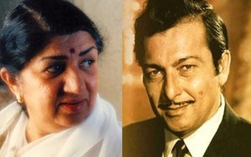 Lata Mangeshkar remembers Madan Mohan on his death anniversary