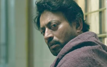 Movie Review: Madaari…oh oh, back to the good, bad and the corrupt