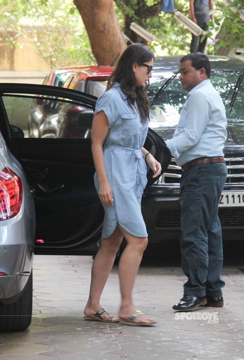 Kareena Kapoo Khan