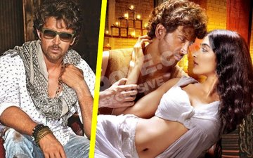 Did Mohenjo Daro's budget hit 'epic' proportions?