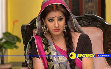 Shilpa Shinde: Bhabi Ji Ghar Par Hai will shut down without me