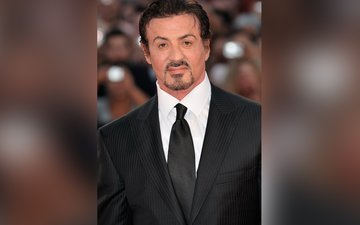 Our favourite Sylvester Stallone franchises ranked!
