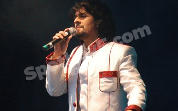 Sonu Nigam: Music Composers Of Today Lack Imagination