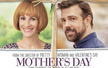 Movie Review: Mother's Day is a bittersweet experience