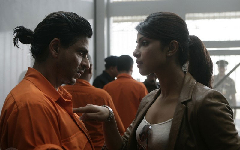 still from don 2