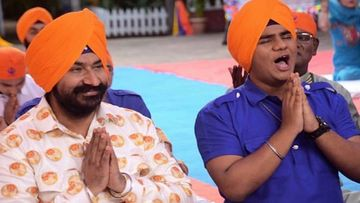 Taarak Mehta Ka Ooltah Chashmah: Sodhi Forgets To Arrange For Langar; Witness How Gokuldham Society Comes To His Rescue