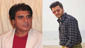 #Delhifire: Bollywood Celebs Riteish Deshmukh, Raj Babbar And Others Express Disappointment