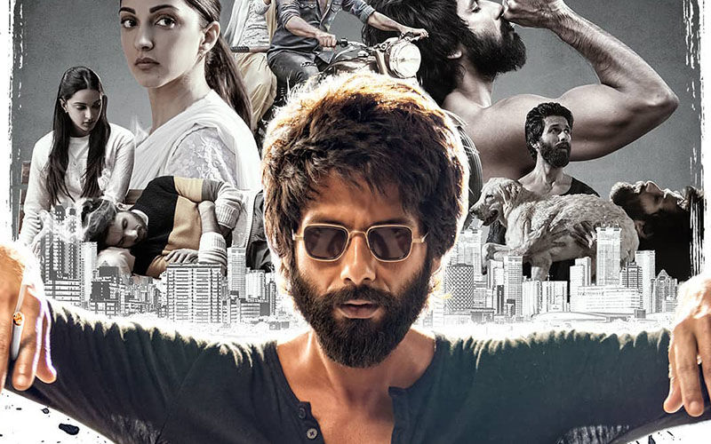 Kabir Singh Box-Office Collections: Shahid Kapoor Starrer Closes The 6th Weekend On 275 Crores