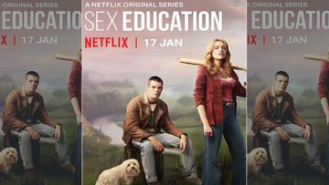 Sex Education 2 On Netflix: Excited Fans Can't Wait For The Show's Premiere