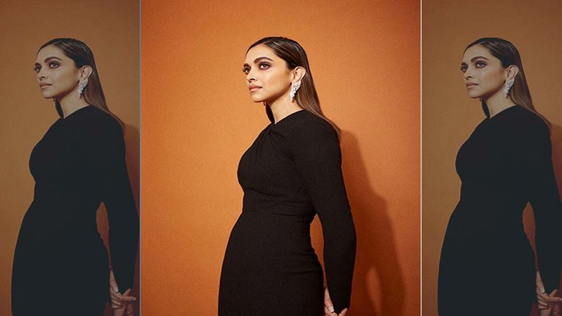 Deepika Padukone Recalls The Time She Fainted, 'Luckily House Help Came And Saw Me On The Floor'