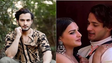 Bigg Boss 13: Umar Riaz Feels What Asim Riaz Has For Himanshi Khurana Is Mere Affection And Not Love