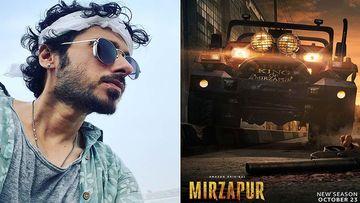 Mirzapur 2: Divyenndu Sharma Terms #Boycottmirzapur2 A 'Stupid Paid Trend'