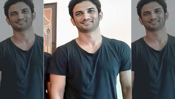 Sushant Singh Rajput's Death Case: NCB Arrests Staffer From A Big Production House For Possessing 70 Gm MD