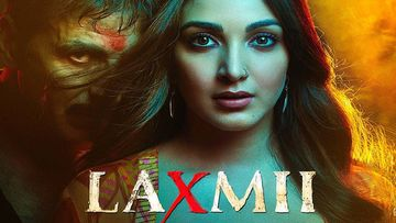 Laxmii:  Where To Watch Online, Release Date, Time- Here's All You Need To Know Before The Release Of Akshay Kumar-Kiara Advani Starrer
