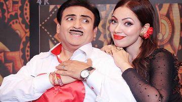 Taarak Mehta Ka Ooltah Chashma: Why Did Babita Cut All Her Ties With Jethalal?