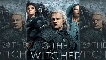 The Witcher Season 2 Confirmed: American Fantasy Drama Will Be Back On Netflix In 2021