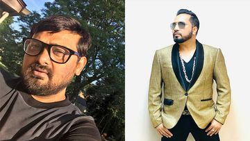 Wajid Khan's Last Words: Late Composer Sent A Voice Note To Mika Singh, Said 'Dua Karein Mere Liye'