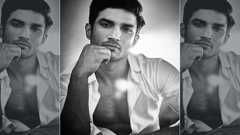 Sushant Singh Rajput Demise: #Nepotism Trends On Twitter, Netizens Say 'Depression Didn't Kill Sushant, Nepotism Did'