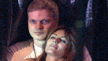 Elizabeth Hurley's Ex-Lover Steve Bing Dies Due To Suicide In LA, He Was 55