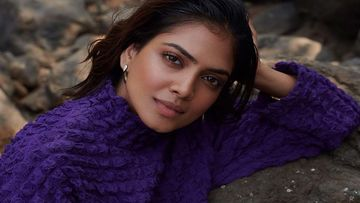 Malavika Mohanan's Long Note Sums Up India's Obsession With Colour Perfectly; Cringes At Terms 'Madrasi, Kaala, Chinki' - #AllLivesMatter