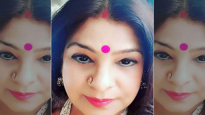 Indian Folk Singer Malini Awasthi Slams PETA; Questions Their Intention For Propagating Leather-Free Rakhshabandhan