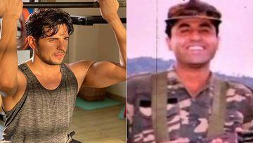 Kargil Vijay Diwas: Sidharth Malhotra's Shershaah Team Salutes Captain Vikram Batra