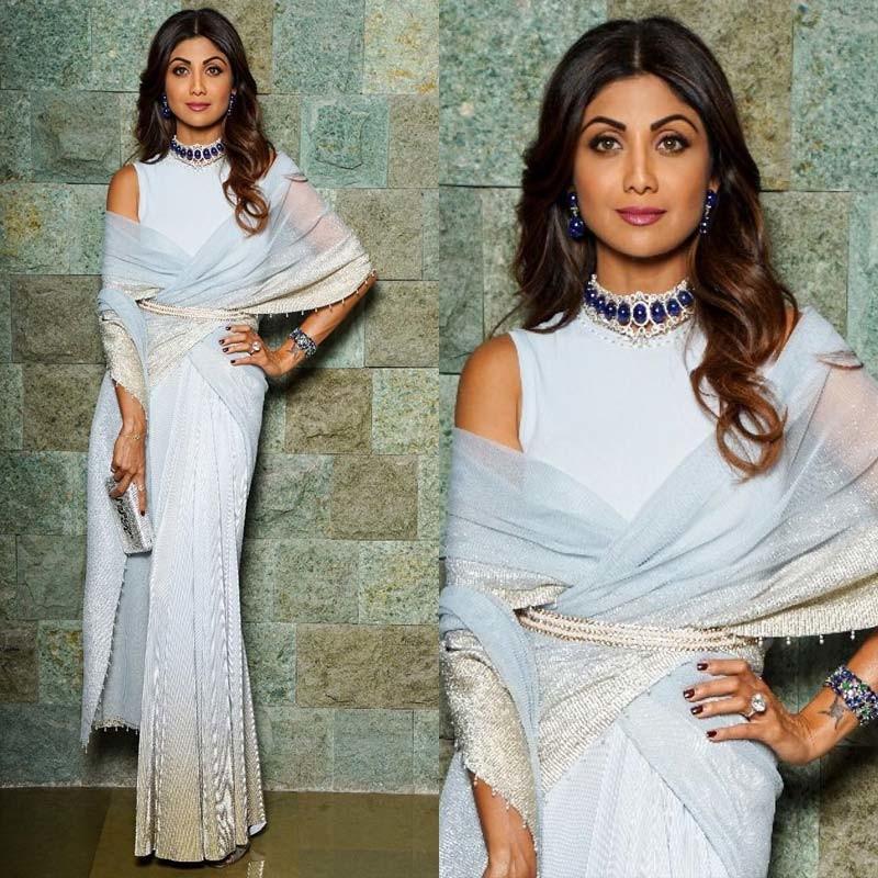 Most Expensive Celebrity Engagement Rings: Priyanka Chopra ...