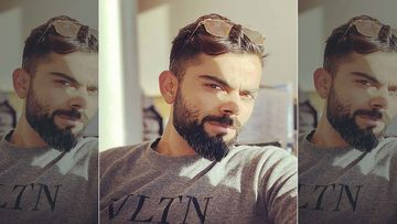 IPL 2020: Virat Kohli Asks Fans What Is Most Important To Achieve Great Success; Their Answers Will Leave You Stumped