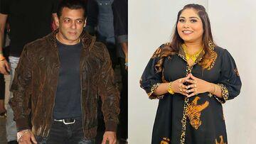 Bigg Boss 15 Weekend Ka Vaar: Salman Khan Schools Afsana Khan For Age-Shaming And Body-Shaming Shamita Shetty- Promo Inside
