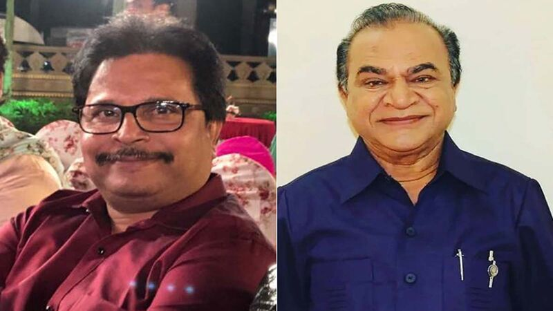 Taarak Mehta Ka Ooltah Chashmah: Producer Asit Modi Shares Ghanshyam Nayak Wanted To Work Till The Last Day Of His Life