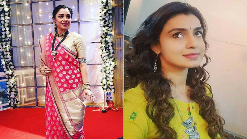 HIT OR FLOP: Anupamaa, Imlie, Ghum Hai Kisikey Pyaar Meiin, Kundali Bhagya, Yeh Rishta Kya Kehlata Hai And Indian Idol 2020?