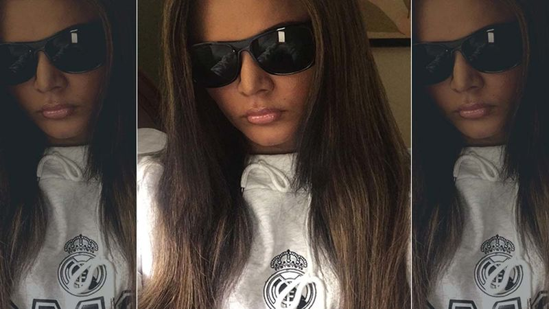 Rakhi Sawant's Mother Battles Cancer: Did You Know She Used To Work At A Hospital As A Janitor, Rakhi And Brother Would Feed On Leftovers?