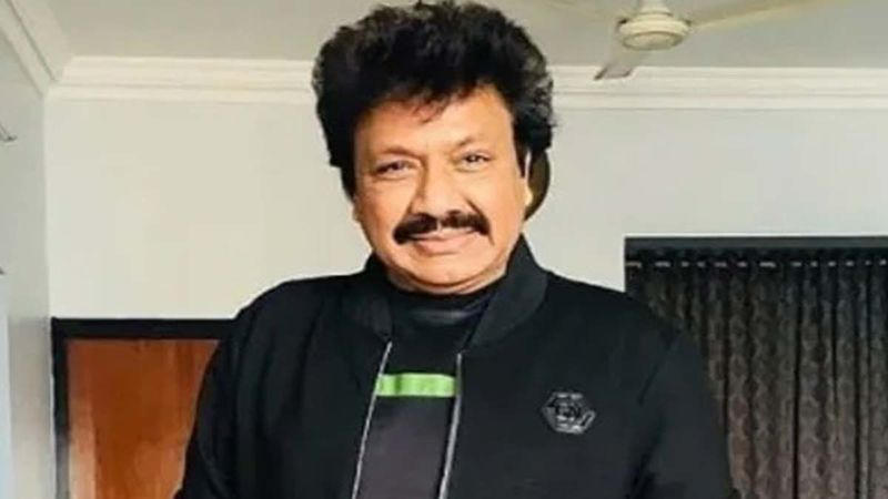 Shravan Rathod Passes Away: Music Composer's Wife And Son Can't Have His Last Glimpse As They Battle Against COVID-19
