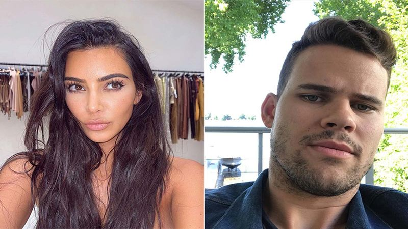 KUWTK: Kim Kardashian Doesn't Know How To Explain Her Relationship With Kris Humphries To Her Kids