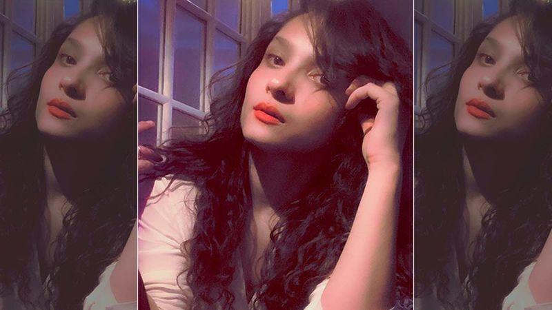 Pavitra Rishta 2.0: Besides Sushant Singh Rajput This Ankita Lokhande Starrer Won't See One More Actor In The Upcoming Season
