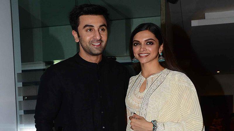 Yeh Jawaani Hai Deewani Completes 8 Years: Fans Gush Over A Deleted Scene Starring Ranbir Kapoor And Deepika Padukone