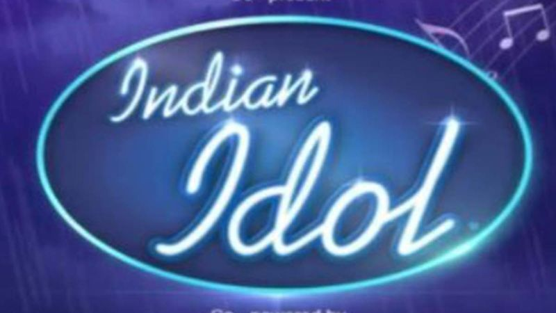 Indian Idol 12 GRAND FINALE Date: Singing Reality To Air Its Finale Episode On August 15?