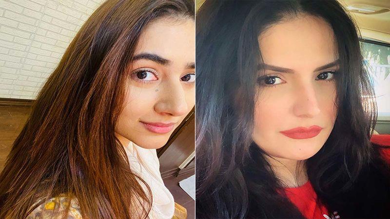 Sidharth Shukla Last Rites: Gauahar Khan, Disha Parmar, Suyyash Rai And Zareen Khan Slam Paparazzi For Mobbing A Grieving Shehnaaz Gill At The Actor's Cremation