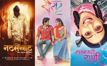 What Big Brother Bollywood should learn before venturing into Marathi cinema