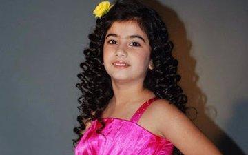 Ruhana Khanna to make a comeback in Ganga