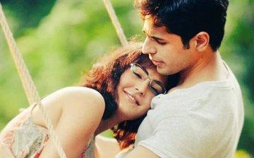 To 'Baar Baar Dekho' or not Katrina-Sidharth's romantic drama