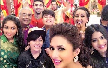 Union uproar brings Ye Hai Mohabbatein shoot to a grinding halt