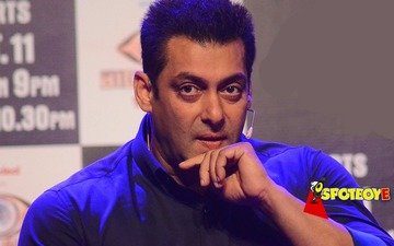 Salman Khan pleads innocence in Arms Act case