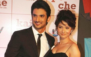 Confirmed! Sushant-Ankita to tie the knot in December